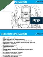 2.3- Taller N° 2_ Definición de Proceso-CNC Maquinado