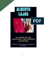 ebook-gratis-cambia-tu-vida-con-mantras-y-codigos-de-zadkiel-pdf.pdf