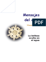 mensajes_de_agua.pdf