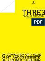 Achievement_book.PDF