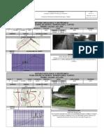 Anexo 11 - Análisis Sitios críticos Tramo I Geotecnia