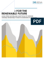 IRENA_Planning_for_the_Renewable_Future_2017.pdf