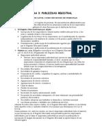 Manual Derecho Mercantil_11