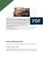 HEIDY COLQUE ERCADO.docx