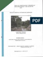 CPI1 II17 Informe Sitio Sigualteca