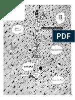 6 Remina-El vacio infinito.pdf