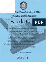 Tesis Final con Presentación Galeto-OKKKKKK.pdf