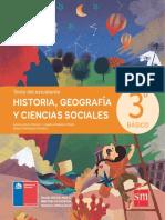TEXTO HISTORIA 3°2018.pdf