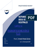 Curso-ISA-fundamentos medicion de flujo.pdf