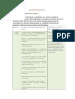evaluacioniv-161008151305