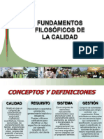 Definiciones_calidad.pdf