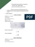 Laboratorio_diseño