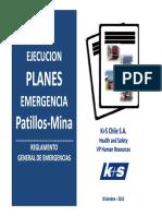 131220 Planes de Emergencia_GOP_K+S.pdf