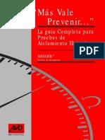 Guia_pruebas_aislamiento_MEGGER.pdf