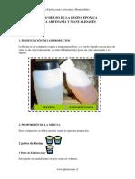 19_Uso resina Epoxica Artesania.pdf