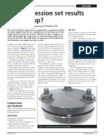 Do compression set results measures up.pdf