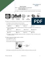 Fichas Formativa Subdomínio 1.1