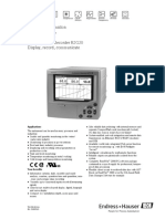 ENDRESS_RGS30.pdf