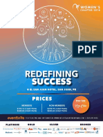 PRMAIWC - Redefining Success Package_12!3!2018