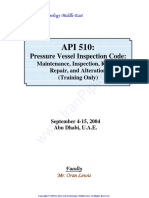 API-510-Pressure-Vessel-Inspection-Training-Material.pdf