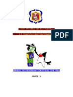 programacion visual con java.pdf