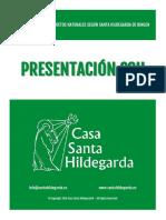 Presentacion-Productos-2018-CSH.pdf