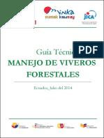 Manejo-de-Viveros-Forestales.pdf