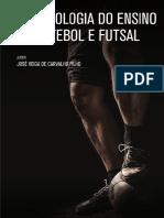 METODOLOGIA DO ENSINO DO FUTEBOL E FUTSAL.pdf