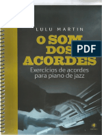 O Som dos Acordes - Lulu Martin.pdf