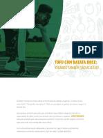 1530669945E-book_-_Tofu_com_batata_doce_-_veganos_tambm_so_atletas.pdf