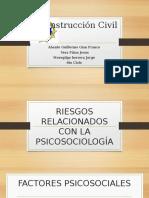 Construcción-Civil.pptx
