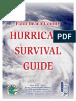 palm beach county hurricane_guide.pdf