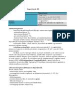 Timpul QuicK.pdf