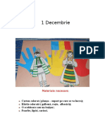 1 Decembrie-  model.doc