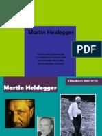 Ecitydoc.com Martin Heidegger