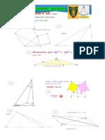 10MO SEMINARIO.pdf