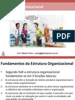 5000-Questões-ESAF1 (1)