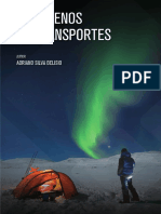 Fenômenos de Transportes.pdf
