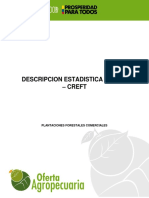 OA-PLF-ESP-04 Descripcion Estadistica Simfor-Creft Ajust Jun2014