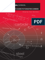 Tungsten-Carbide-Designer-Guide.pdf