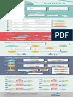 Brief_Introduction_to_Codecs.pdf