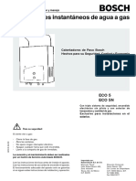 72766808-Boiler-Bosch-Manual-ECO5.pdf