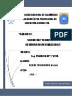 1.-Informe-01