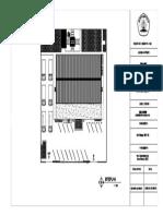 ASST 3.pdf