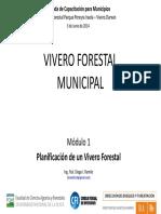 Modulo1_Planificacion_Vivero_Municipal.pdf