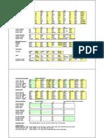 German Cheat Sheet.pdf