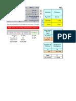 ASME B31G Mod MC1.xls