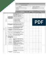 Evaluacion Inicial Preliminar Del Sg-sst Original