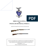 SEROnline Documento 299