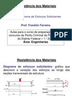 Resistência dos Materiais_diagrama de esforços.pdf